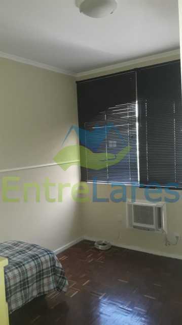 C1 - Apartamento 3 quartos à venda Tauá, Rio de Janeiro - R$ 380.000 - ILAP30276 - 12
