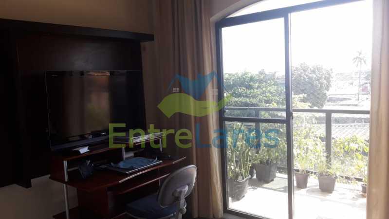 D1 - Apartamento 3 quartos à venda Tauá, Rio de Janeiro - R$ 380.000 - ILAP30276 - 13