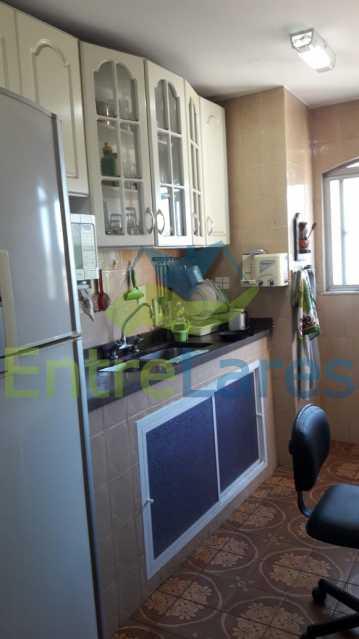 F1 - Apartamento 3 quartos à venda Tauá, Rio de Janeiro - R$ 380.000 - ILAP30276 - 14
