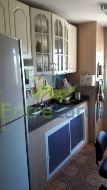 F2 - Apartamento 3 quartos à venda Tauá, Rio de Janeiro - R$ 380.000 - ILAP30276 - 15