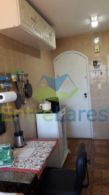 F3 - Apartamento 3 quartos à venda Tauá, Rio de Janeiro - R$ 380.000 - ILAP30276 - 16