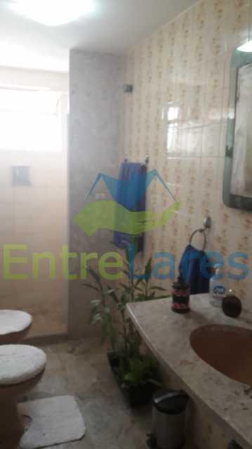 G1 - Apartamento 3 quartos à venda Tauá, Rio de Janeiro - R$ 380.000 - ILAP30276 - 17
