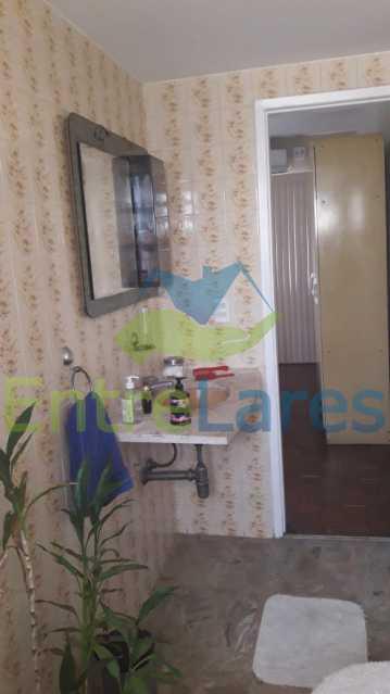 G2 - Apartamento 3 quartos à venda Tauá, Rio de Janeiro - R$ 380.000 - ILAP30276 - 18
