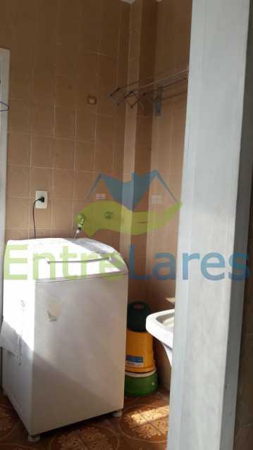 H1 - Apartamento 3 quartos à venda Tauá, Rio de Janeiro - R$ 380.000 - ILAP30276 - 19