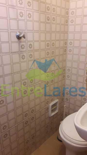 H2 - Apartamento 3 quartos à venda Tauá, Rio de Janeiro - R$ 380.000 - ILAP30276 - 20