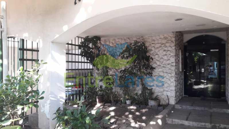 I1 - Apartamento 3 quartos à venda Tauá, Rio de Janeiro - R$ 380.000 - ILAP30276 - 21