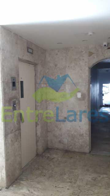 I2 - Apartamento 3 quartos à venda Tauá, Rio de Janeiro - R$ 380.000 - ILAP30276 - 22