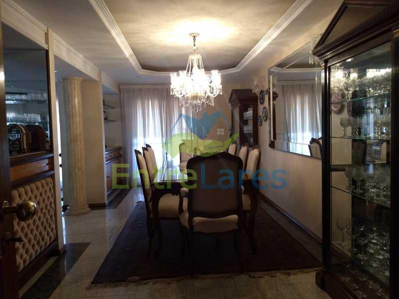 A5 - Casa 10 quartos à venda Jardim Guanabara, Rio de Janeiro - R$ 2.500.000 - ILCA100002 - 6