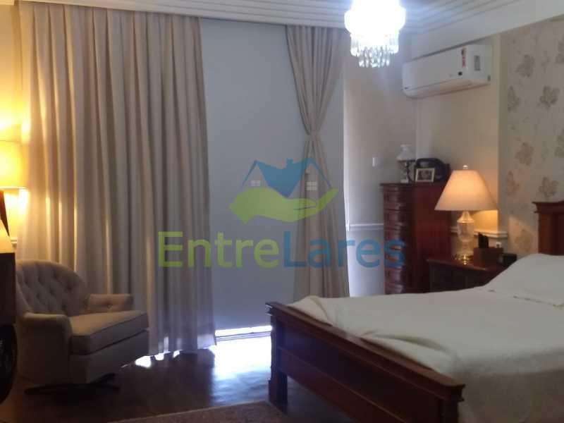 C1 - Casa 10 quartos à venda Jardim Guanabara, Rio de Janeiro - R$ 2.500.000 - ILCA100002 - 9
