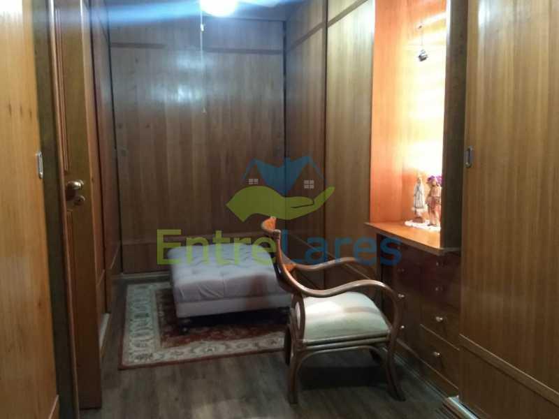 C2 - Casa 10 quartos à venda Jardim Guanabara, Rio de Janeiro - R$ 2.500.000 - ILCA100002 - 10