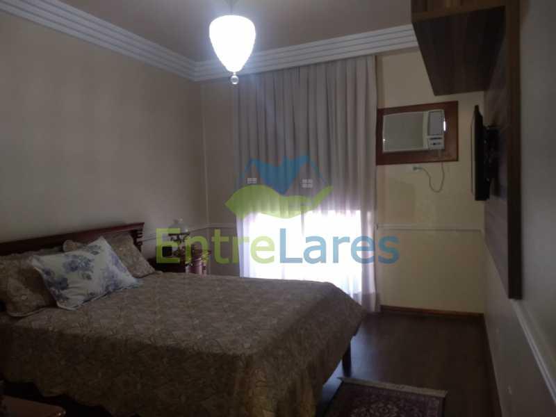 D1 - Casa 10 quartos à venda Jardim Guanabara, Rio de Janeiro - R$ 2.500.000 - ILCA100002 - 11