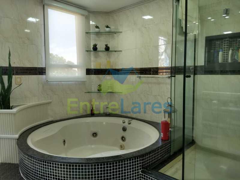 D2 - Casa 10 quartos à venda Jardim Guanabara, Rio de Janeiro - R$ 2.500.000 - ILCA100002 - 12