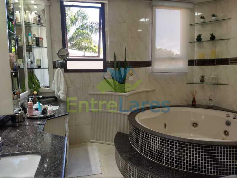 D3 - Casa 10 quartos à venda Jardim Guanabara, Rio de Janeiro - R$ 2.500.000 - ILCA100002 - 13