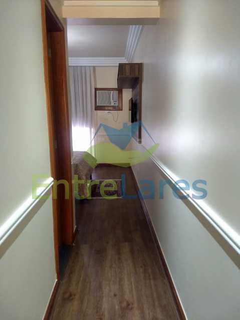 F2 - Casa 10 quartos à venda Jardim Guanabara, Rio de Janeiro - R$ 2.500.000 - ILCA100002 - 16