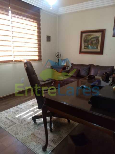 G1 - Casa 10 quartos à venda Jardim Guanabara, Rio de Janeiro - R$ 2.500.000 - ILCA100002 - 17