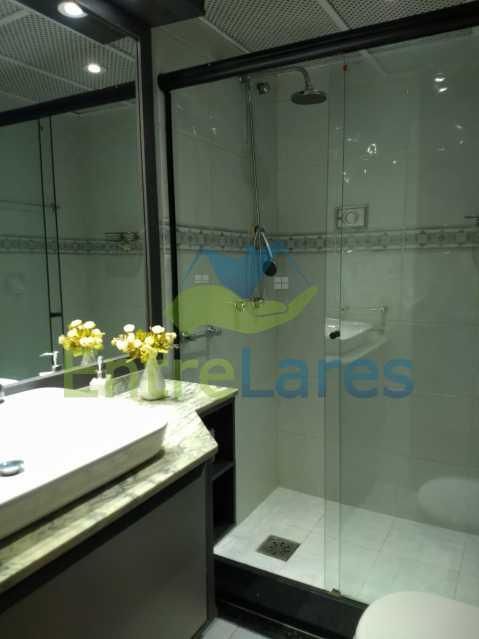 I1 - Casa 10 quartos à venda Jardim Guanabara, Rio de Janeiro - R$ 2.500.000 - ILCA100002 - 19