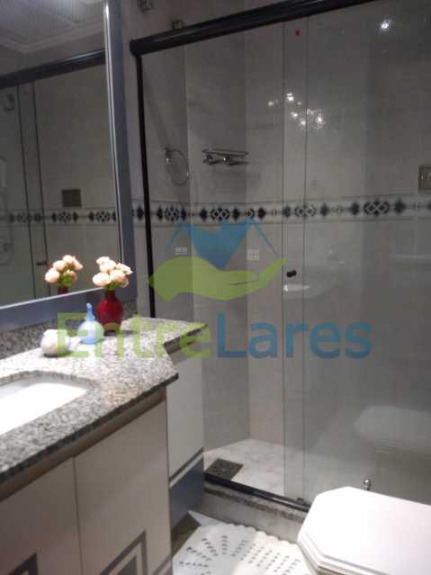 I2 - Casa 10 quartos à venda Jardim Guanabara, Rio de Janeiro - R$ 2.500.000 - ILCA100002 - 20