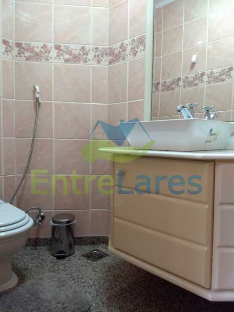 I3 - Casa 10 quartos à venda Jardim Guanabara, Rio de Janeiro - R$ 2.500.000 - ILCA100002 - 21