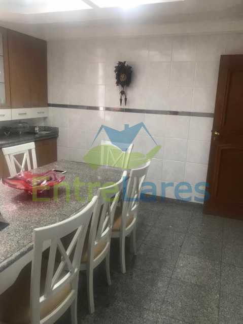 J1 - Casa 10 quartos à venda Jardim Guanabara, Rio de Janeiro - R$ 2.500.000 - ILCA100002 - 22
