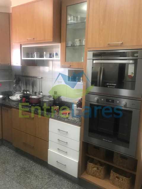J3 - Casa 10 quartos à venda Jardim Guanabara, Rio de Janeiro - R$ 2.500.000 - ILCA100002 - 24