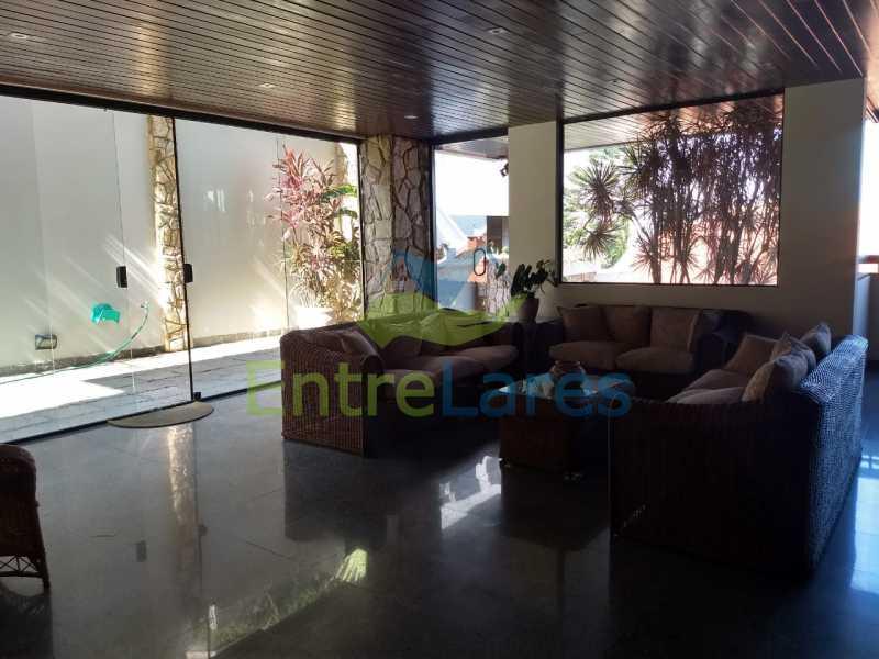L1 - Casa 10 quartos à venda Jardim Guanabara, Rio de Janeiro - R$ 2.500.000 - ILCA100002 - 26