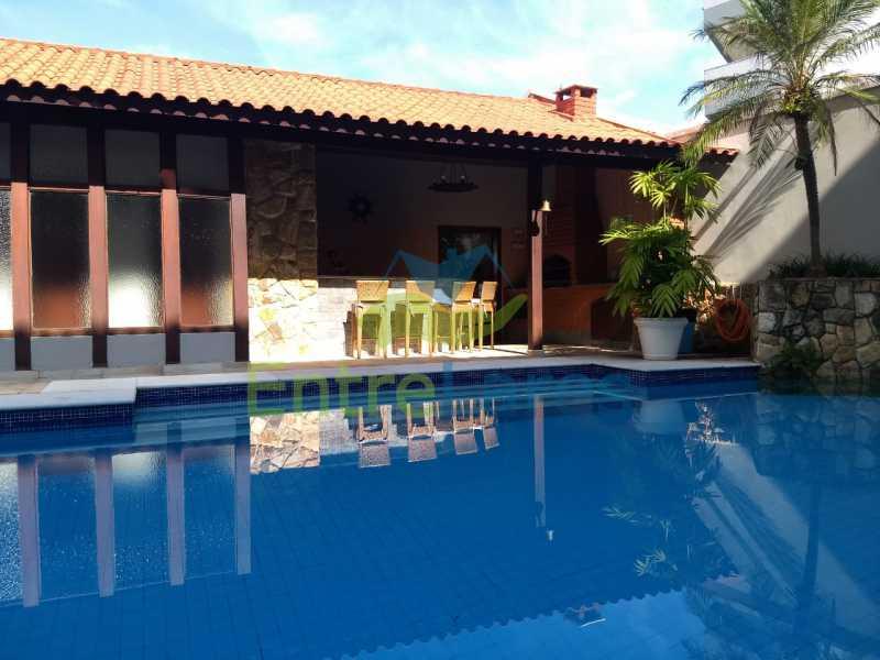 L2 - Casa 10 quartos à venda Jardim Guanabara, Rio de Janeiro - R$ 2.500.000 - ILCA100002 - 27