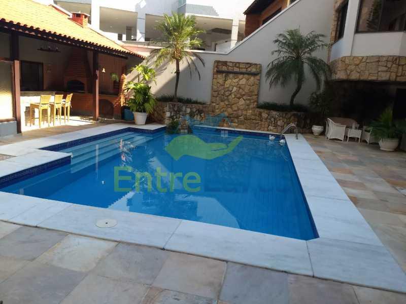 L3 - Casa 10 quartos à venda Jardim Guanabara, Rio de Janeiro - R$ 2.500.000 - ILCA100002 - 28