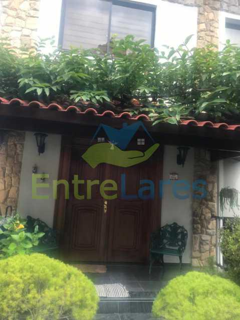 L4 - Casa 10 quartos à venda Jardim Guanabara, Rio de Janeiro - R$ 2.500.000 - ILCA100002 - 29