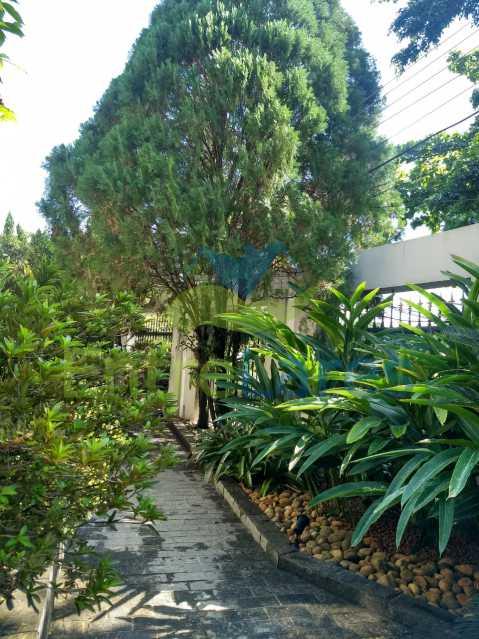 L5 - Casa 10 quartos à venda Jardim Guanabara, Rio de Janeiro - R$ 2.500.000 - ILCA100002 - 30