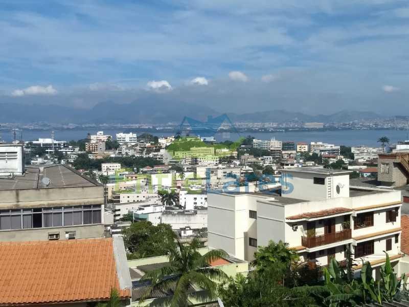 L6 - Casa 10 quartos à venda Jardim Guanabara, Rio de Janeiro - R$ 2.500.000 - ILCA100002 - 31