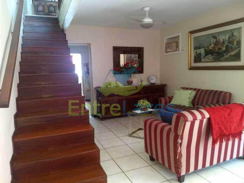 A2 - Casa 3 quartos à venda Portuguesa, Rio de Janeiro - R$ 850.000 - ILCA30116 - 3