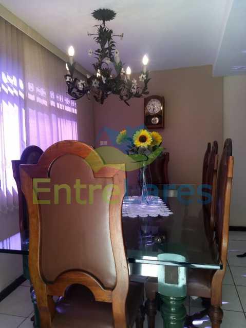 A6 - Casa 3 quartos à venda Portuguesa, Rio de Janeiro - R$ 850.000 - ILCA30116 - 7