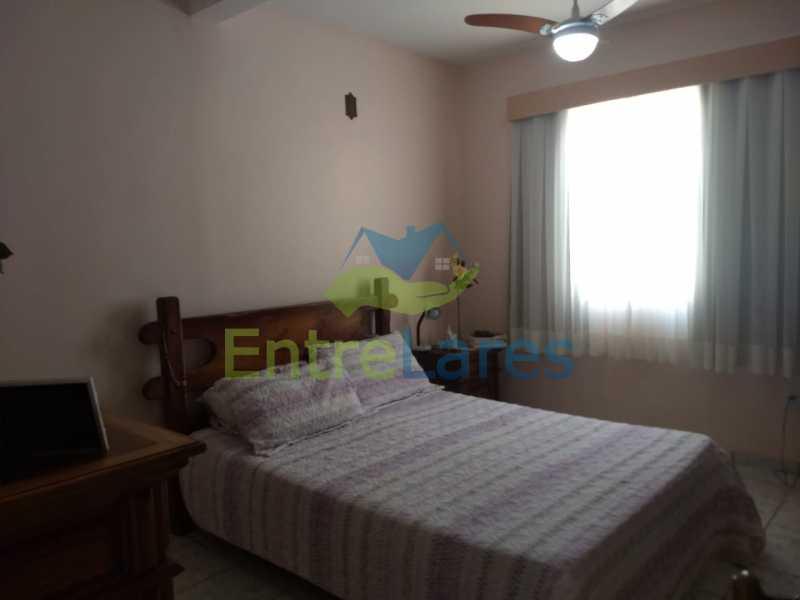 B1 - Casa 3 quartos à venda Portuguesa, Rio de Janeiro - R$ 850.000 - ILCA30116 - 8