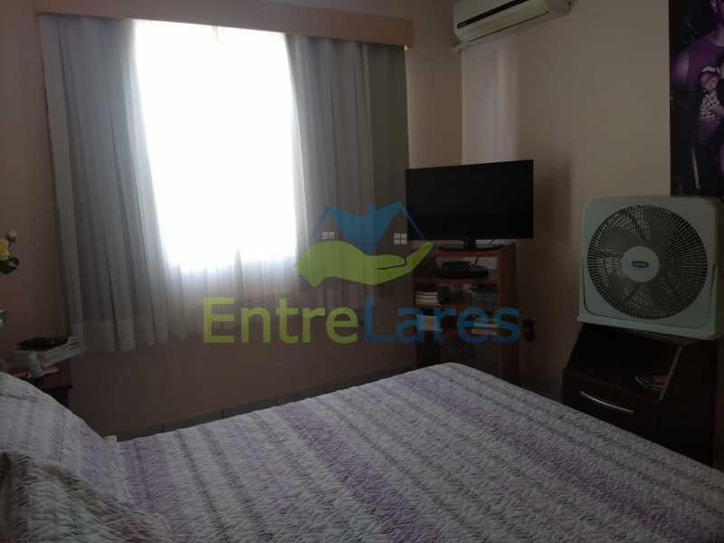 B2 - Casa 3 quartos à venda Portuguesa, Rio de Janeiro - R$ 850.000 - ILCA30116 - 9