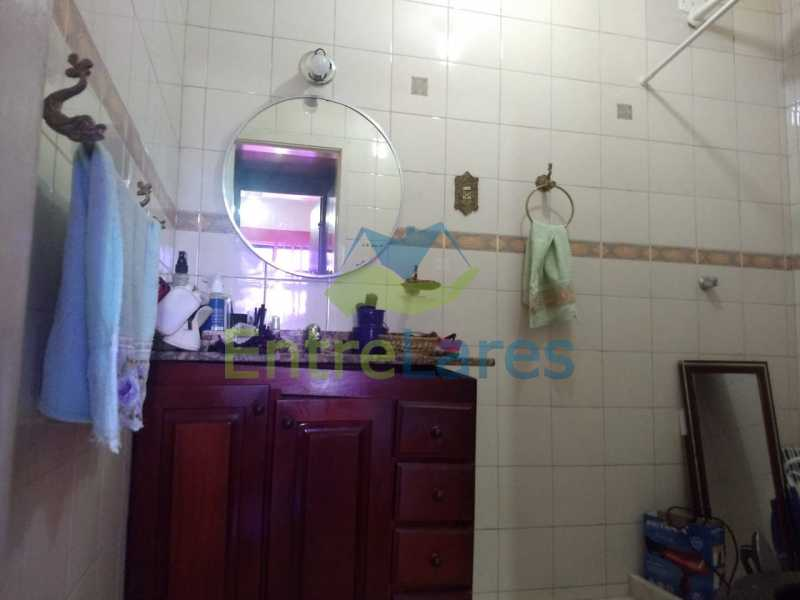 B3 - Casa 3 quartos à venda Portuguesa, Rio de Janeiro - R$ 850.000 - ILCA30116 - 10