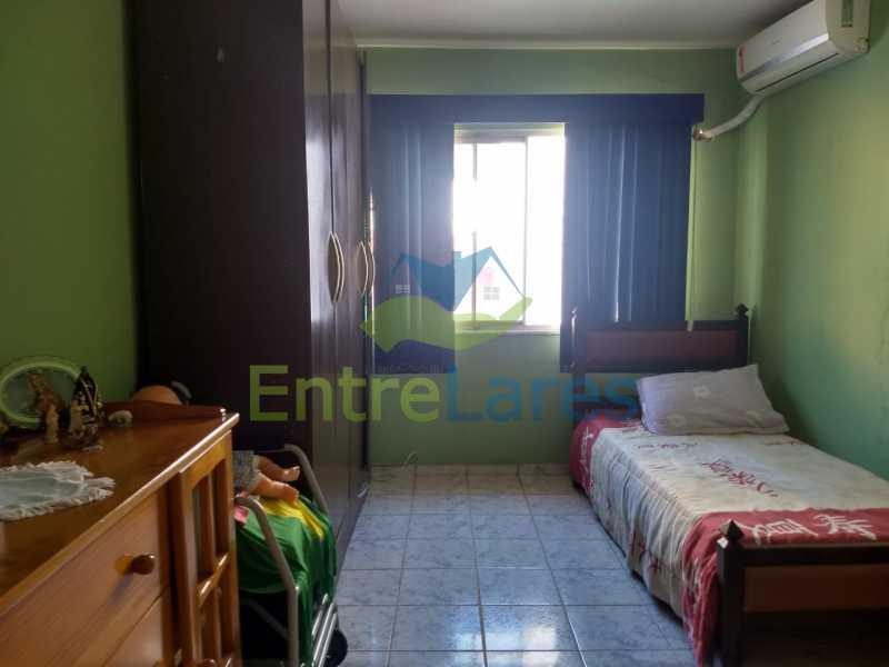 C2 - Casa 3 quartos à venda Portuguesa, Rio de Janeiro - R$ 850.000 - ILCA30116 - 13