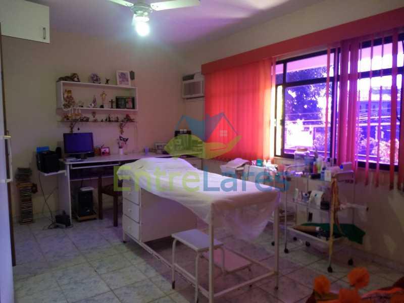 D1 - Casa 3 quartos à venda Portuguesa, Rio de Janeiro - R$ 850.000 - ILCA30116 - 14
