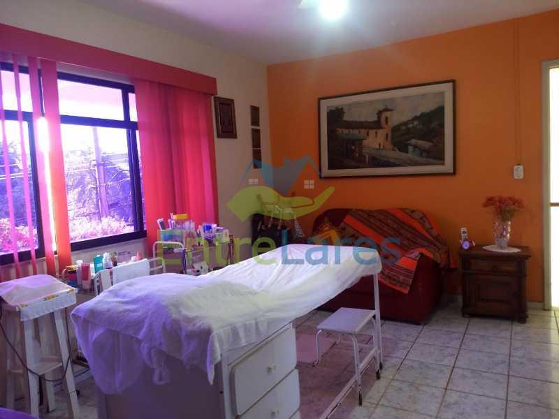 D2 - Casa 3 quartos à venda Portuguesa, Rio de Janeiro - R$ 850.000 - ILCA30116 - 15