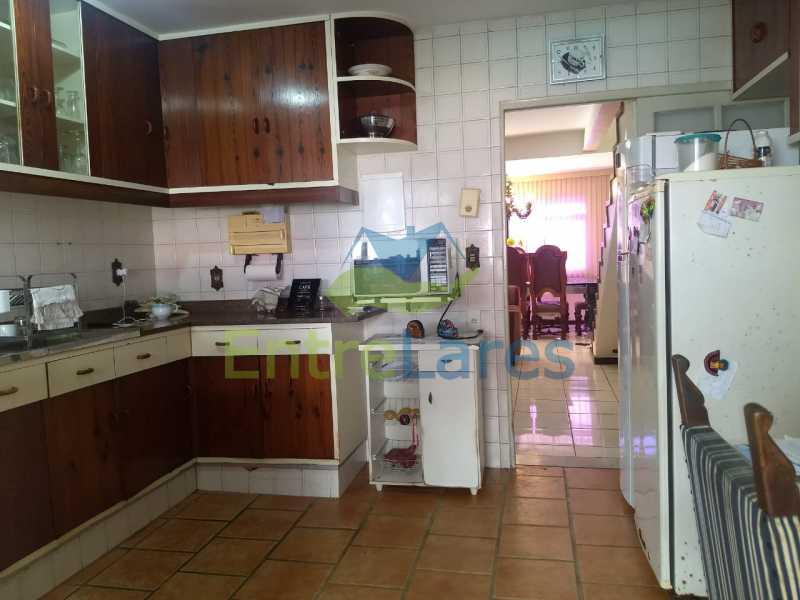 F1 - Casa 3 quartos à venda Portuguesa, Rio de Janeiro - R$ 850.000 - ILCA30116 - 17