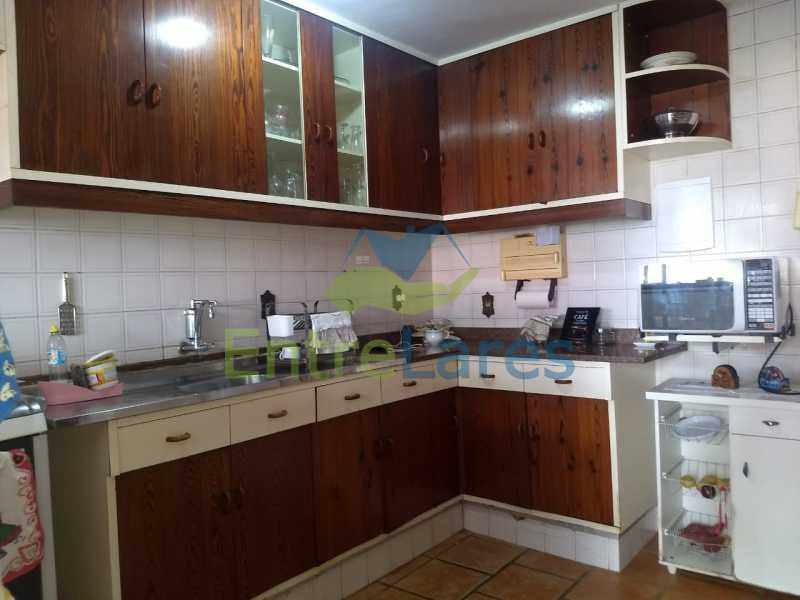 F2 - Casa 3 quartos à venda Portuguesa, Rio de Janeiro - R$ 850.000 - ILCA30116 - 18