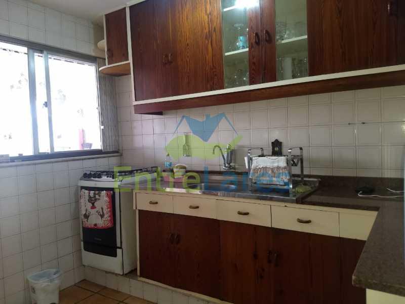 F3 - Casa 3 quartos à venda Portuguesa, Rio de Janeiro - R$ 850.000 - ILCA30116 - 19