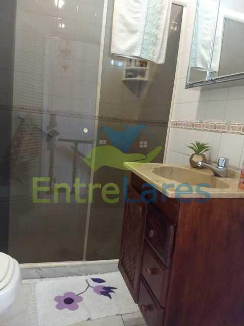 G1 - Casa 3 quartos à venda Portuguesa, Rio de Janeiro - R$ 850.000 - ILCA30116 - 20