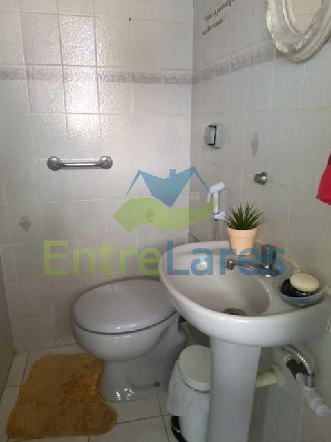 H1 - Casa 3 quartos à venda Portuguesa, Rio de Janeiro - R$ 850.000 - ILCA30116 - 21