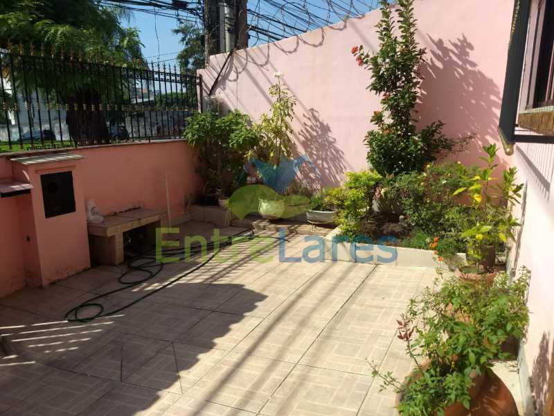I6 - Casa 3 quartos à venda Portuguesa, Rio de Janeiro - R$ 850.000 - ILCA30116 - 27