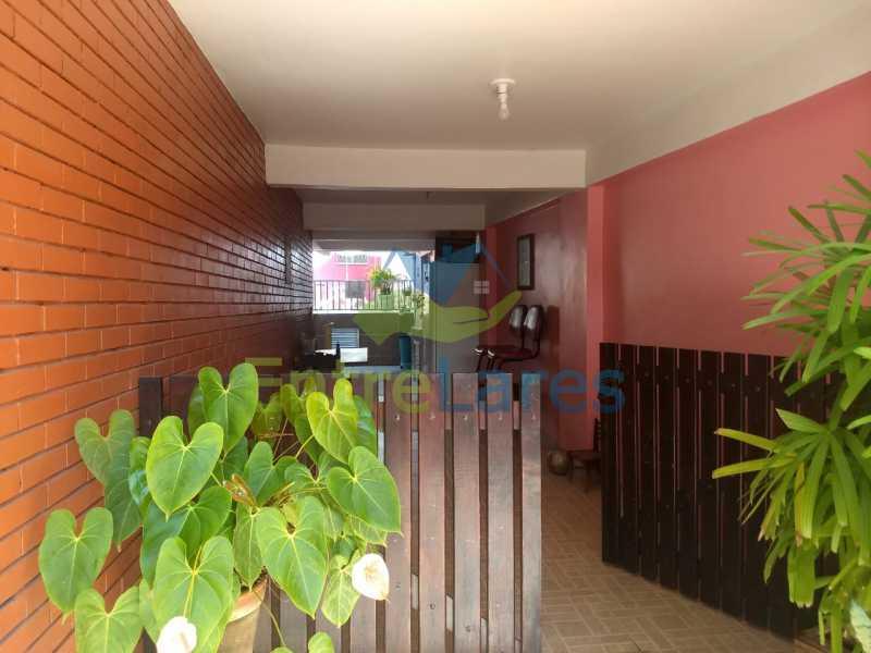 I7 - Casa 3 quartos à venda Portuguesa, Rio de Janeiro - R$ 850.000 - ILCA30116 - 28