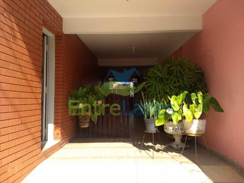 I8 - Casa 3 quartos à venda Portuguesa, Rio de Janeiro - R$ 850.000 - ILCA30116 - 29