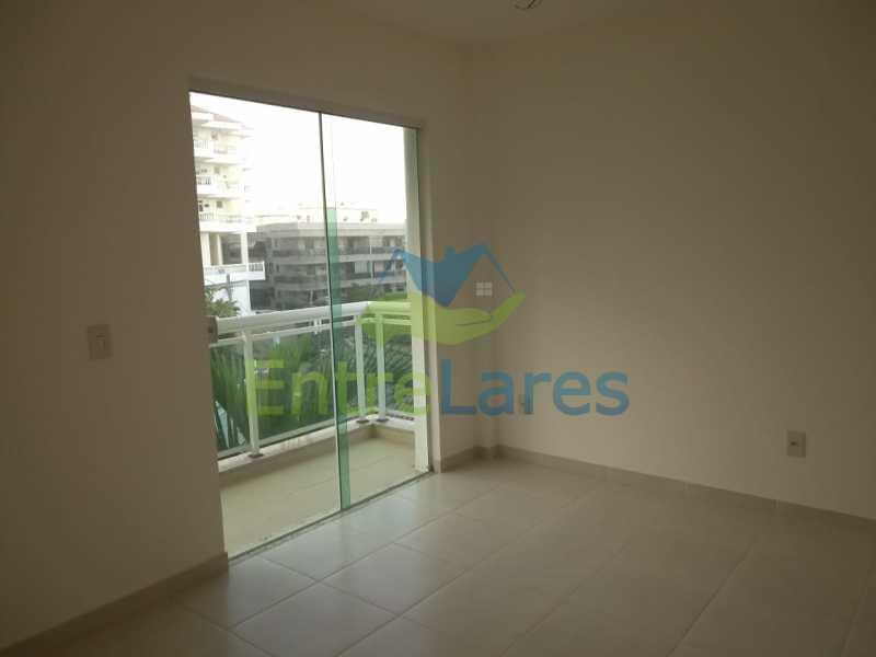 A3 - Casa em Condomínio 4 quartos à venda Praia da Bandeira, Rio de Janeiro - R$ 750.000 - ILCN40005 - 4