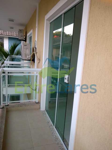 A5 - Casa em Condomínio 4 quartos à venda Praia da Bandeira, Rio de Janeiro - R$ 750.000 - ILCN40005 - 6