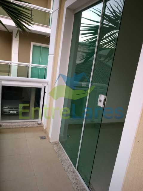 A6 - Casa em Condomínio 4 quartos à venda Praia da Bandeira, Rio de Janeiro - R$ 750.000 - ILCN40005 - 7