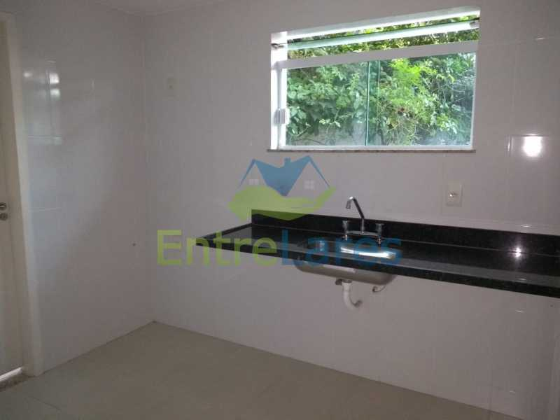 B1 - Casa em Condomínio 4 quartos à venda Praia da Bandeira, Rio de Janeiro - R$ 750.000 - ILCN40005 - 9